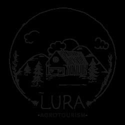 Visit Lura